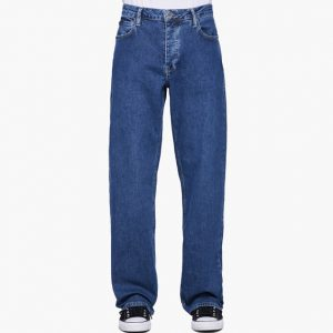 19.91 - Loose Jeans