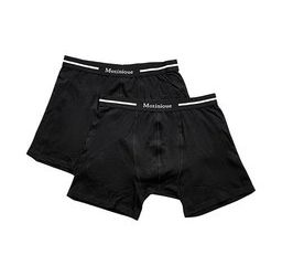 2-pack Owens Trunks
