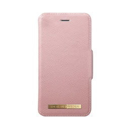 Fashion Wallet, Pink iPhone 7