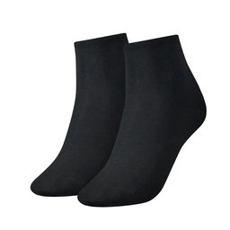 Casual Short Sock 2P