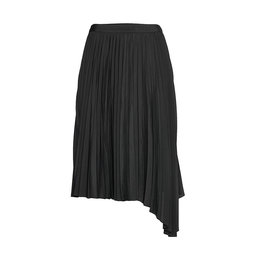 2ND Zsazsa Skirts