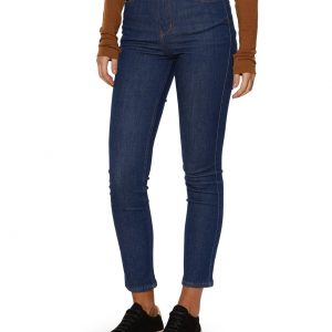 2NDDAY Jeans Sadie Cropped ThinkTwice 26