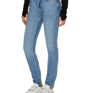 2NDDAY Jeans Sally 25