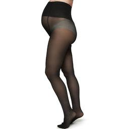 Amanda maternity tights 20 denier