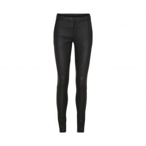 2ND Leah Leather Pants
